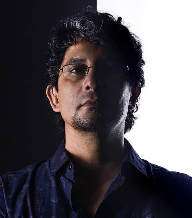 Carlos José Cruzado