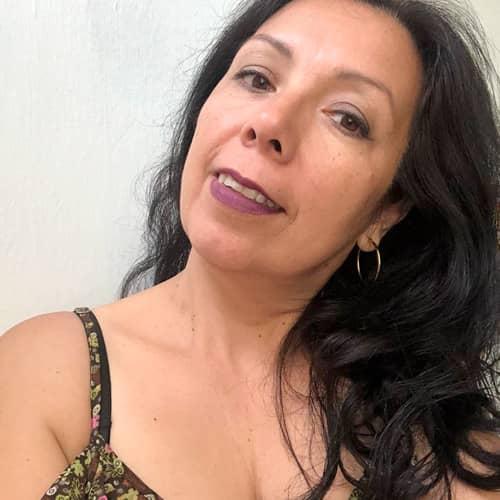 Jésica-Salgado