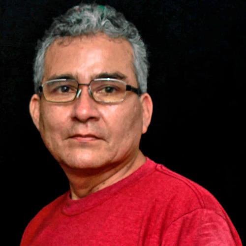 Jorge-Jáuregui