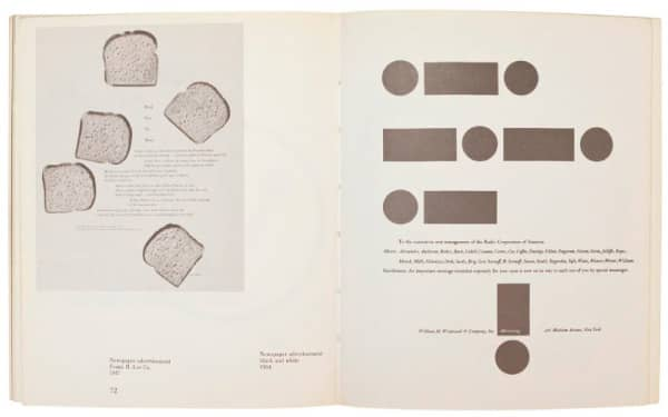 Thoughts-on-Design-1947