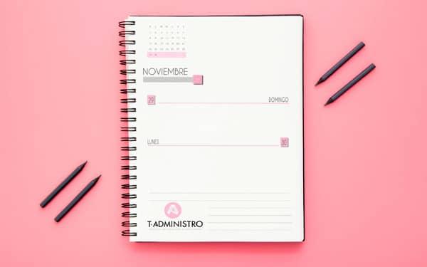 agendas-personalizadas-interiores-detajess