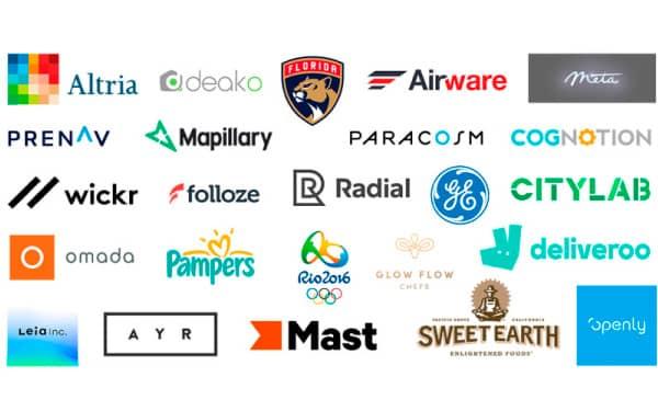 logos-era-digital
