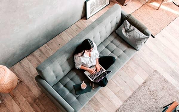 psicólogo-online