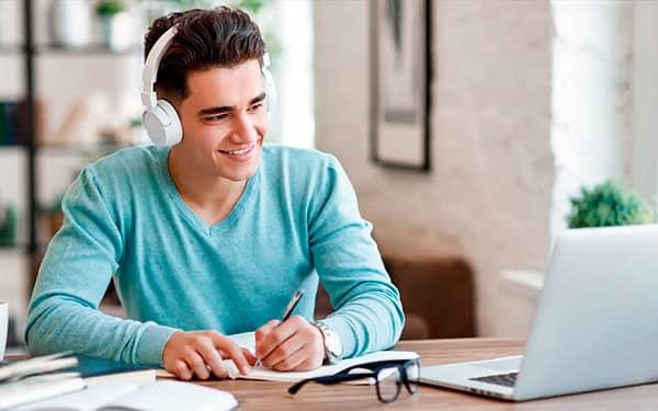 tutor-virtual