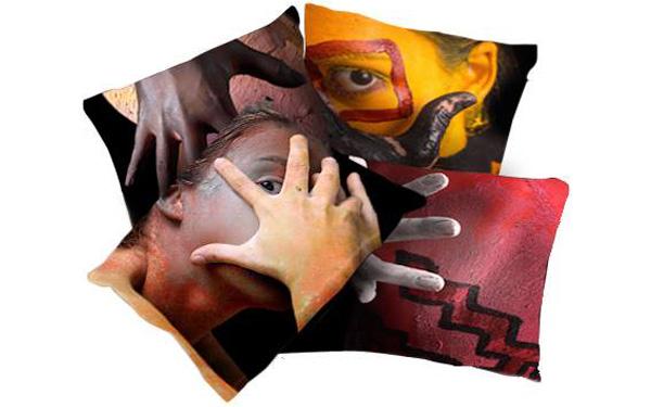 cuerpos-pintados-cojines-body-painting