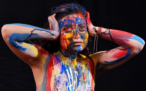 cuerpos-pintados-mujer-body-painting