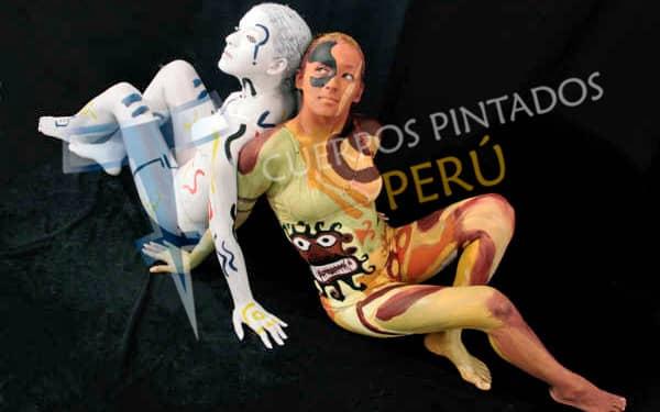 cuerpos-pintados-peru-body-painting