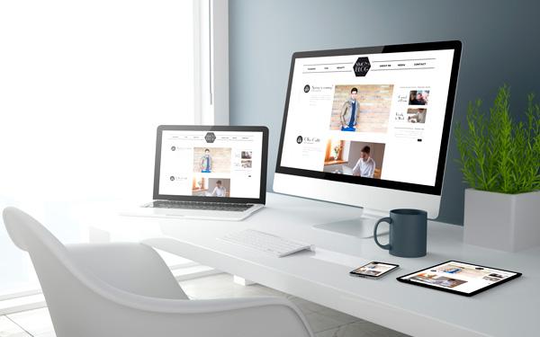 diseñador-freelance