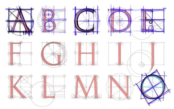 diseño-de-letras