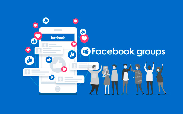 facebook-groups-diseño-freelance