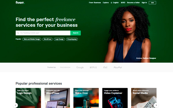 fiverr-diseño-freelance