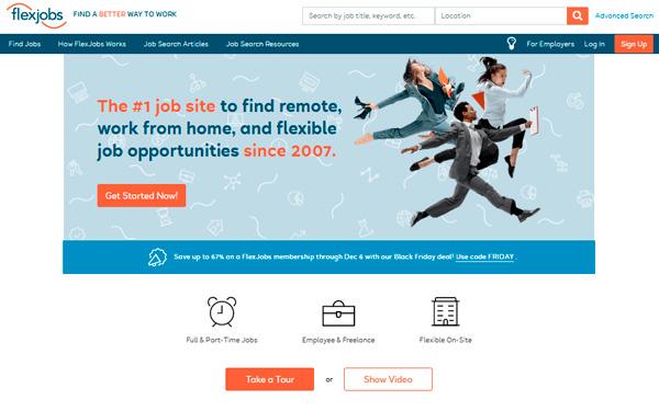 flexjobs-diseño-freelance
