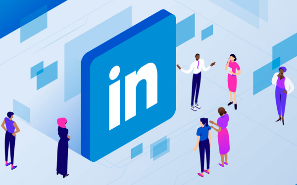 linkedin-diseño-freelance