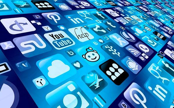 social-media-web